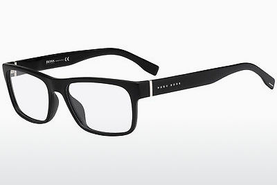 Eyewear Boss BOSS 0729 DL5