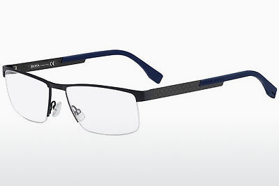 Eyewear Boss BOSS 0734 KCS - Blue, Grey