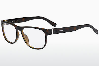 Eyewear Boss BOSS 0771 QNY - Brown, Havanna