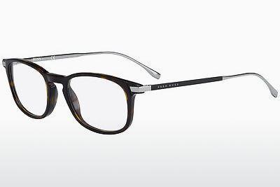 Eyewear Boss BOSS 0786 0PC