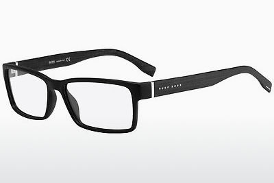 Eyewear Boss BOSS 0797 QNX - Black