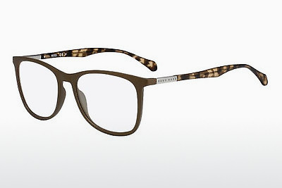 Eyewear Boss BOSS 0825 YWP - Brown, Havanna