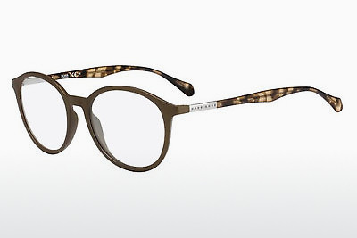 Eyewear Boss BOSS 0826 YWP - Brown, Havanna