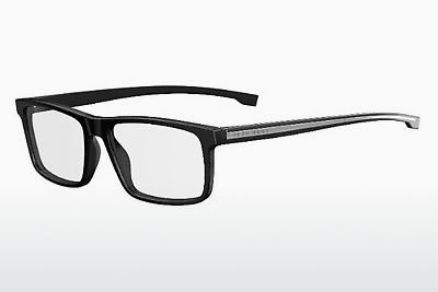 Eyewear Boss BOSS 0876 YPP - Black