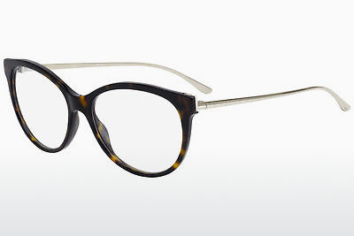 Eyewear Boss BOSS 0894 AQT - Gold, Brown, Havanna