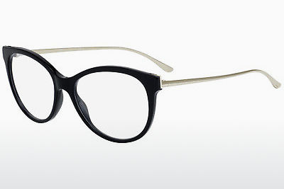 Eyewear Boss BOSS 0894 RHP - Black, Gold