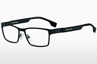 Eyewear Boss Orange BO 0001 LYC - Black