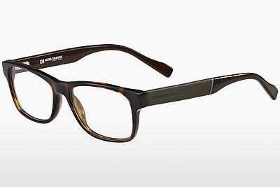 Eyewear Boss Orange BO 0084 6S4 - Brown, Havanna