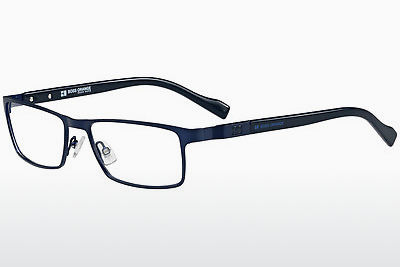 Eyewear Boss Orange BO 0116 9Y1 - Blue