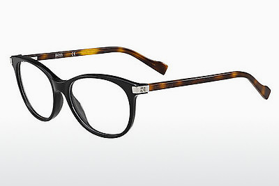 Eyewear Boss Orange BO 0184 19C - Black, Brown, Havanna