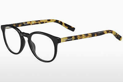 Eyewear Boss Orange BO 0201 YQ5 - Black