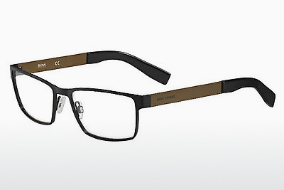 Eyewear Boss Orange BO 0204 7W8 - Black, Brown