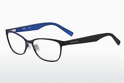 Eyewear Boss Orange BO 0210 JOD - Black, Blue