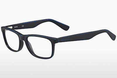 Eyewear Boss Orange BO 0217 9FX - Blue