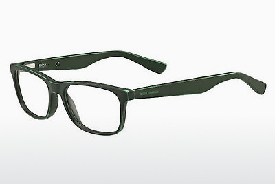 Eyewear Boss Orange BO 0217 9GF - Green