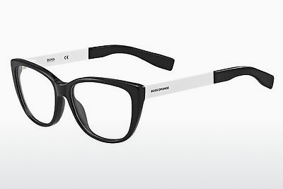 Eyewear Boss Orange BO 0219 FIX - Black, White