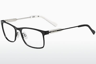 Eyewear Boss Orange BO 0231 92K - Black, Silver