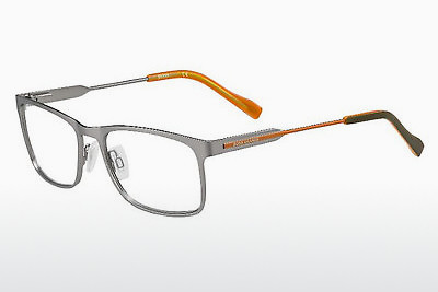 Eyewear Boss Orange BO 0231 R80 - Smtdkruth
