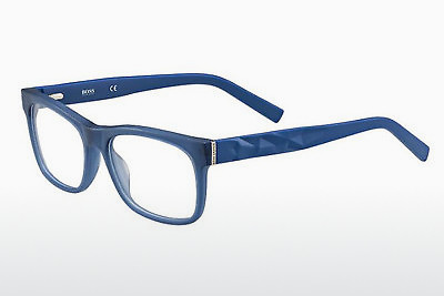 Eyewear Boss Orange BO 0235 LEI - Blue