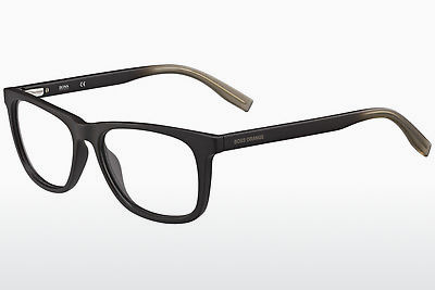 Eyewear Boss Orange BO 0250 Q5D - Black