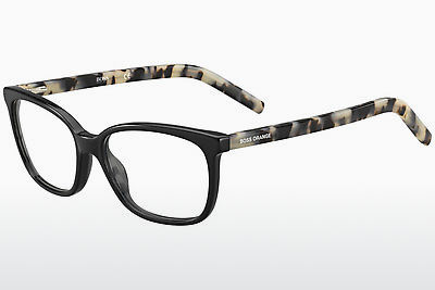 Eyewear Boss Orange BO 0257 7KI - Black