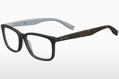 Eyewear Boss Orange BO 0267 I21 - Black, Brown, Havanna, Grey