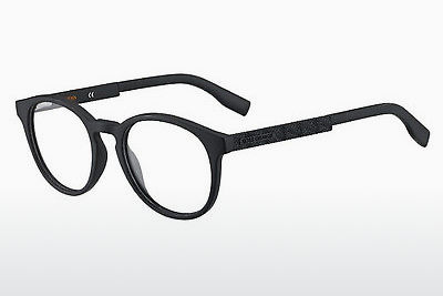 Eyewear Boss Orange BO 0283 807