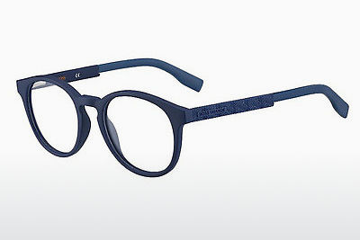 Eyewear Boss Orange BO 0283 PJP - Blue
