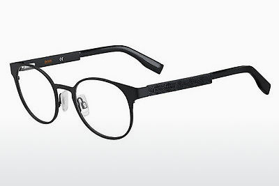 Eyewear Boss Orange BO 0284 003 - Black