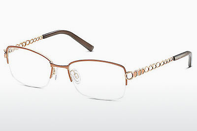 Eyewear Brendel BL 902134 60 - Brown