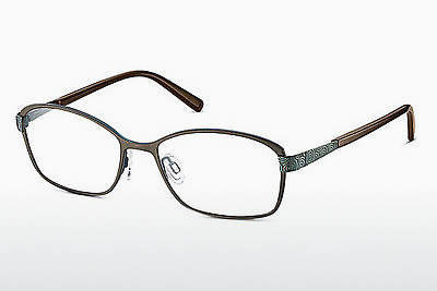 Eyewear Brendel BL 902144 60 - Brown