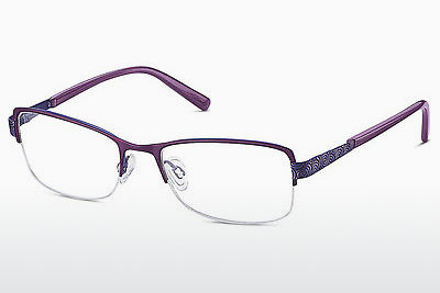 Eyewear Brendel BL 902145 55 - Red