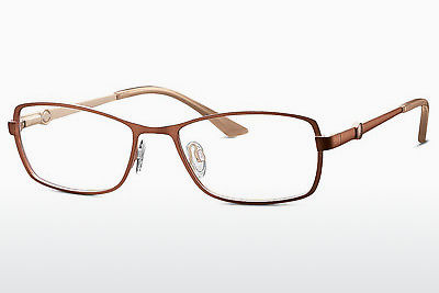 Eyewear Brendel BL 902174 60 - Brown