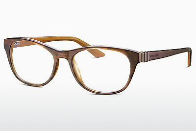 Eyewear Brendel BL 903038 60 - Brown