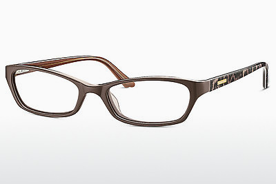 Eyewear Brendel BL 903042 60 - Brown