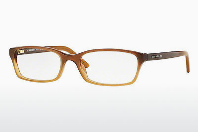 Eyewear Burberry BE2073 3369 - Brown, Havanna
