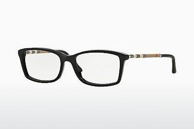Eyewear Burberry BE2120 3001 - Black