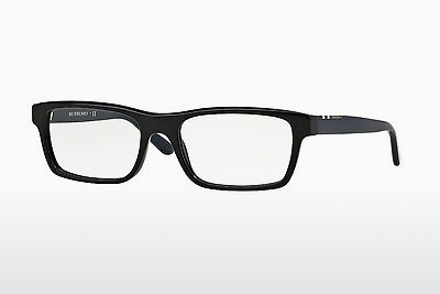 Eyewear Burberry BE2138 3511 - Black