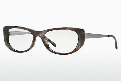 Eyewear Burberry BE2168 3472 - Grey