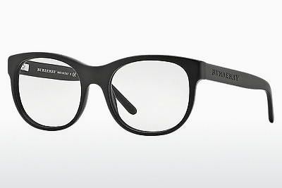 Eyewear Burberry BE2169 3464 - Black