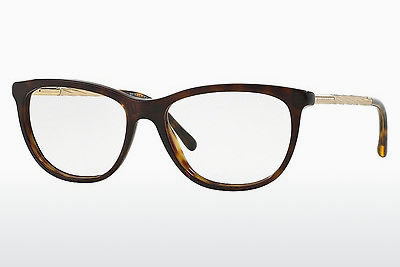 Eyewear Burberry BE2189 3002 - Brown, Havanna