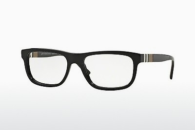Eyewear Burberry BE2197 3001 - Black