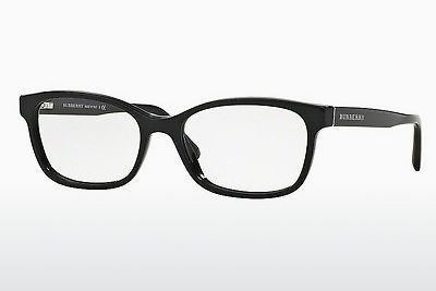 Eyewear Burberry BE2201 3001 - Black