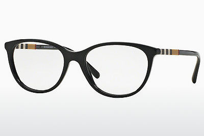 Eyewear Burberry BE2205 3001 - Black
