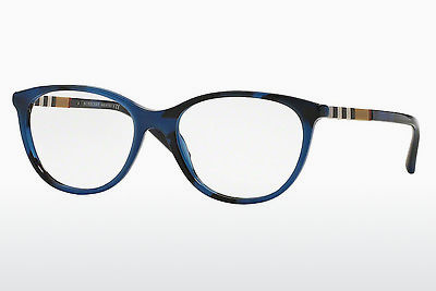 Eyewear Burberry BE2205 3546 - Blue