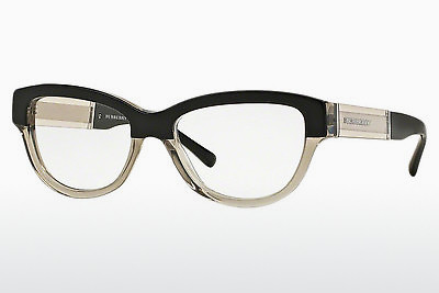 Eyewear Burberry BE2208 3558 - Black