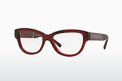 Eyewear Burberry BE2208 3591 - Red