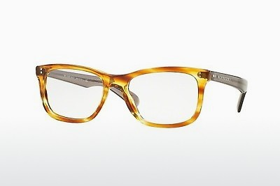 Eyewear Burberry BE2212 3550 - Brown, Amber