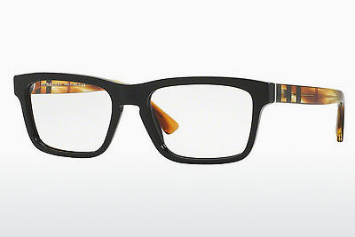 Eyewear Burberry BE2226 3604