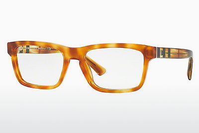 Eyewear Burberry BE2226 3605 - Brown, Havanna